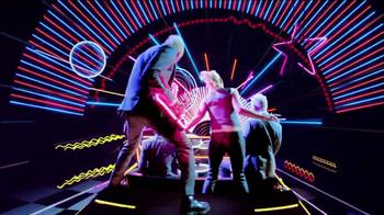 No Doubt: Push and Shove Album at Target TV Spot - Thumbnail 8