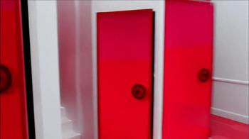 No Doubt: Push and Shove Album at Target TV Spot - Thumbnail 2