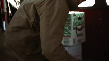 Carhartt TV Spot, 'Quick Duck Pilot Jacket' - Thumbnail 4
