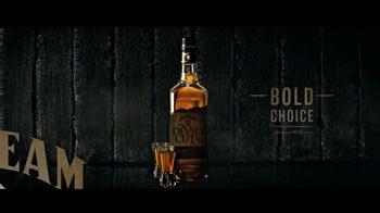 Jim Beam Devil's Cut TV Spot, 'Choir Boys' - Thumbnail 9