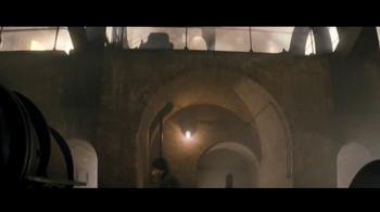 Jim Beam Devil's Cut TV Spot, 'Choir Boys' - Thumbnail 3