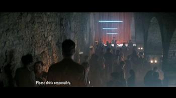 Jim Beam Devil's Cut TV Spot, 'Choir Boys' - Thumbnail 5