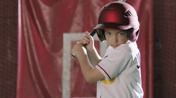 MasterCard TV Spot, 'Stand Up 2 Cancer' Featuring Jon Lester - Thumbnail 3