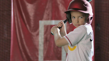 MasterCard TV Spot, 'Stand Up 2 Cancer' Featuring Jon Lester - Thumbnail 5