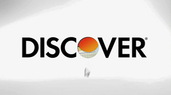 Discover Card TV Spot, 'Online Purchases' - Thumbnail 1