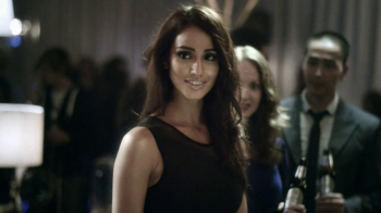 Guinness Black Lager TV Spot, 'Something About Black' Song by Gin Wigmore - Thumbnail 4