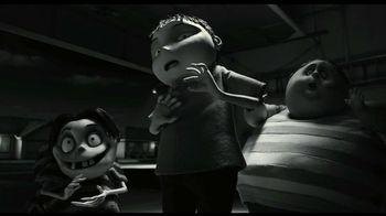 Frankenweenie - Alternate Trailer 30