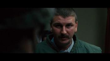 Argo - Alternate Trailer 27