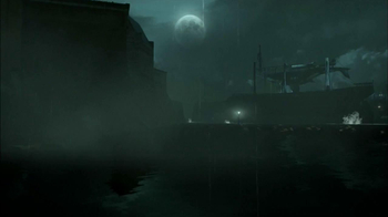 Dishonored TV Spot, 'Awards'