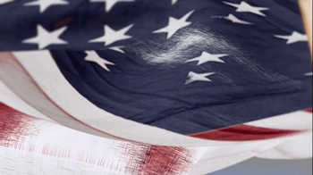 Team USA TV Spot, 'American Flag' - Thumbnail 5