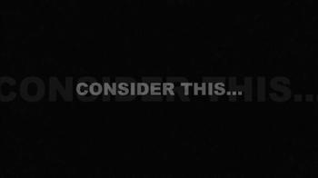 Toyota Camry TV Spot 'Still Better'  - Thumbnail 2