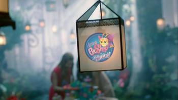 Littlest Pet Shop Fairy Fun Rollercoaster TV Spot, 'Down the Slide' - Thumbnail 1