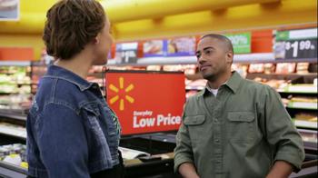 Walmart TV Spot, 'Amanda, Fall is Here' - Thumbnail 4