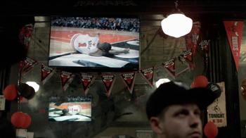 adidas TV Spot, 'The Return' Featuring Derrick Rose - Thumbnail 2