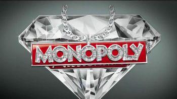 Monopoly Millionaire TV Spot, 'Be a Millionaire' - Thumbnail 1