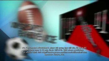 Monopoly Millionaire TV Spot, 'Be a Millionaire' - Thumbnail 10