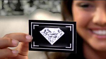 Monopoly Millionaire TV Spot, 'Be a Millionaire' - Thumbnail 3