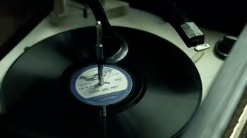 H&M TV Spot, 'Blue Velvet' Featuring Lana Del Rey - Thumbnail 1
