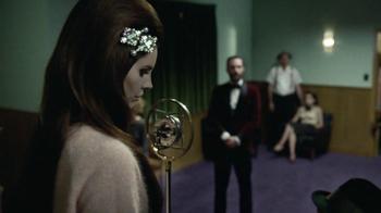 H&M TV Spot Featuring Lana Del Rey - Thumbnail 10