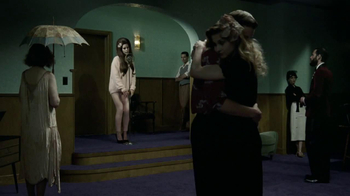 H&M TV Spot Featuring Lana Del Rey - Thumbnail 2