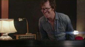 Ben Folds Five Tour TV Spot with Song 'Do it Anyway'