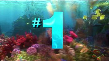 Finding Nemo - Alternate Trailer 21