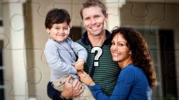 Identigene TV Spot, 'Paternity Questions'