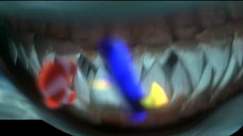 Finding Nemo - Alternate Trailer 22