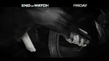 End of Watch - Alternate Trailer 29