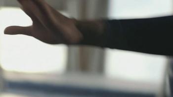 AT&T It Can Wait TV Spot, 'Like a Dream' Featuring Gabby Douglas - Thumbnail 1