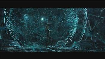 Prometheus Home Entertainment TV Spot - Thumbnail 6