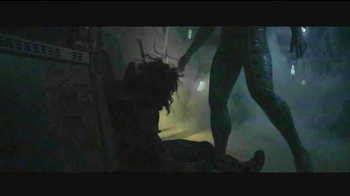 Prometheus Home Entertainment TV Spot - Thumbnail 7