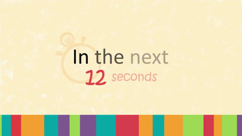 Easter Seals TV Spot, 'In the Next 30' - Thumbnail 1