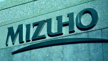 Mizuho TV Spot, 'Client-Oriented Searches' - Thumbnail 2