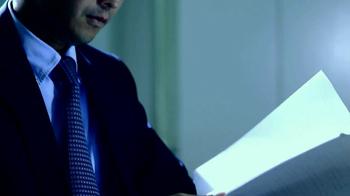 Mizuho TV Spot, 'Client-Oriented Searches' - Thumbnail 5