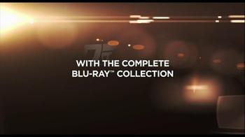Bond 50 Blu-ray TV Spot - Thumbnail 5