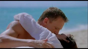Bond 50 Blu-ray TV Spot - Thumbnail 8