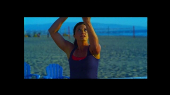 Asthma and Allergy Foundation of America TV Spot Feat Misty May Treanor - Thumbnail 5