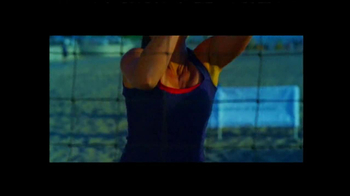 Asthma and Allergy Foundation of America TV Spot Feat Misty May Treanor - Thumbnail 6