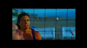 Asthma and Allergy Foundation of America TV Spot Feat Misty May Treanor - Thumbnail 7