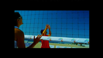 Asthma and Allergy Foundation of America TV Spot Feat Misty May Treanor - Thumbnail 9