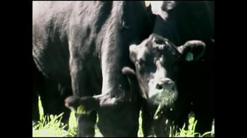 FarmersOnly.com TV Spot, 'Jill' - Thumbnail 3