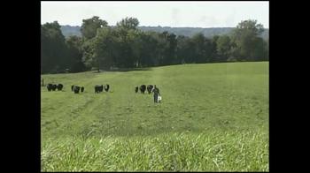 FarmersOnly.com TV Spot, 'Jill' - Thumbnail 4