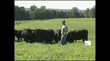 FarmersOnly.com TV Spot, 'Jill' - Thumbnail 5