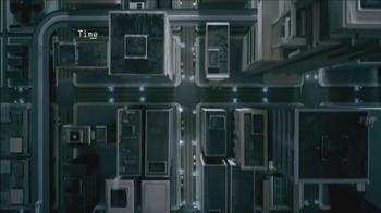 VIZIO Thin+Light TV Spot - Thumbnail 1
