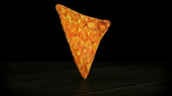 Taco Bell Doritos Locos Tacos TV Spot, 'Big' - Thumbnail 1