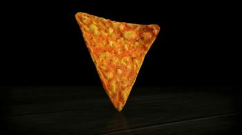 Taco Bell Doritos Locos Tacos TV Spot, 'Big' - Thumbnail 2