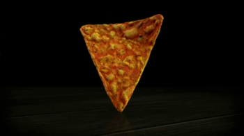 Taco Bell Doritos Locos Tacos TV Spot, 'Big' - Thumbnail 4