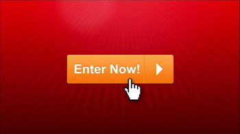 Publishers Clearing House TV Spot '$5,000 Every Week' - Thumbnail 5