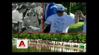 ALS Association  TV Spot Featuring Kate Linder - Thumbnail 4